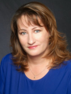 Dianne Ochoa
