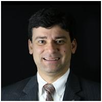 Kashif Zubair, MBA